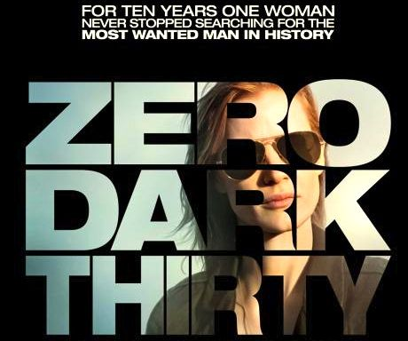 zero-dark-thirty-releases-a-uk-poster-121641-00-470-75